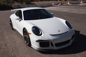Great 2014 Porsche 911 GT3 Porsche 911 GT3 2017 2018 | 24CarShop