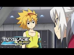 It's hard work vs natural genius as fubuki faces off against an old friend in the semifinals of the lúinor cup. Beyblade Burst Evolution Full Episodes Posted By Zoey Sellers