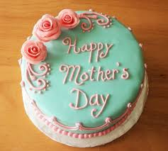 Mothers Day 2019 Cake Images Of Decorations And Designs Ideas