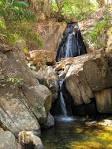 imagem de Cachoeira de Goiás Goiás n-16