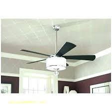hunter ceiling fans with remote control fan reset excellent positive installation guide