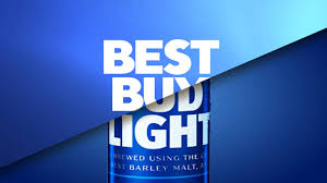 Bud Light Design Best Buy Kills Its Iconic Logo And Embraces Light Beer