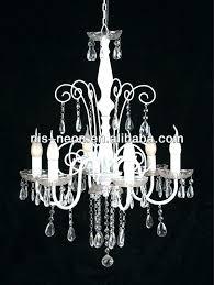 singular unique plastic chandelier and image result for plastic chandelier plastic chandelier crystals