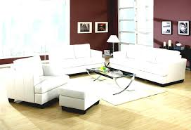 white living room furniture small. White Leather Living Room Furniture Decorating. Decorating A Doesn T Have To Be Too Expensive And Extravagant If You Are In Tight Budget Small
