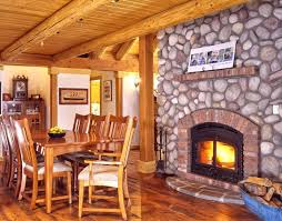 doors for fireplace insert images design modern wood stove glass fisher