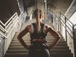 Motivationssprüche Für Den Sport Diese Sprüche Geben Dir Kraft