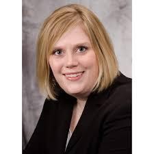 Dr. Kelsey C. Mann CNM - Audiologist - Billings, MT