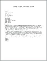 Recommendation Letter For Caregiver Cover Letter For Caregiver Child