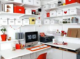 cool office space ideas. full size of office22 good cool office space ideas best creative allunique co latestcreative small
