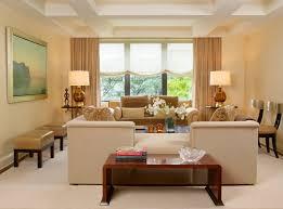 living room vastu living room designs drawing room