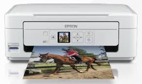 Epson usb controller for tm/ba/eu printers driver. Epson Xp 315 Software Driver Download For Windows 7 8 10