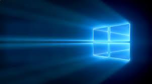 windows 10 hero wallpaper. Unique Windows 201506291435575501_949x529_scrot For Windows 10 Hero Wallpaper D