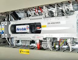 ahu panel wiring diagram wiring diagram database Air-Handler Wiring Diagram at Ahu Starter Panel Wiring Diagram