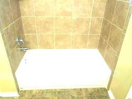 tile tub surround installation how to install a bathtub surround bathtub surround kits how to install tile tub surround installation