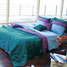 decoration jewel tone paisley bedding tones images centerpiece ideas with home design best about toned