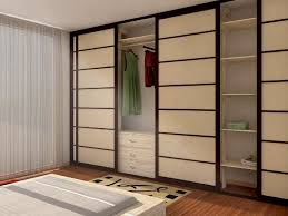 Modern Bedroom Cabinets Wardrobes And Armoires Recommend Setting On Modern Bedroom