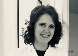 Connie Sizemore, PharmD – Northside Nursing Symposium