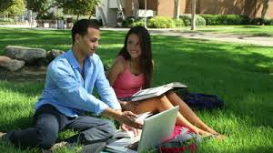 chemical engineering assignment help assignments solutions assignment help service