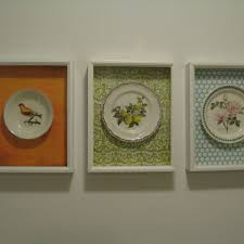 kitchen wall art update kitchen wall art kitchens and walls
