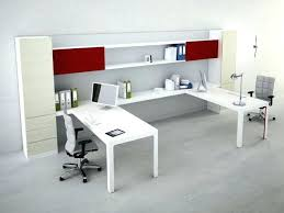 modular home office systems. modular home office furniture systems uk modern s