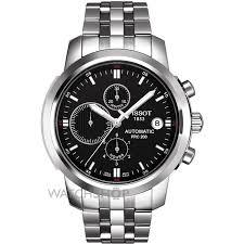 men s tissot prc200 automatic chronograph watch t0144271105100 mens tissot prc200 automatic chronograph watch t0144271105100