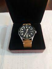 Наручные <b>часы Spinnaker</b> — купить c доставкой на eBay США