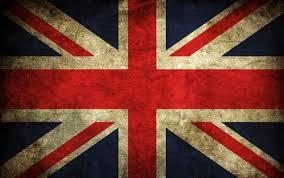 「Great Britain」の画像検索結果