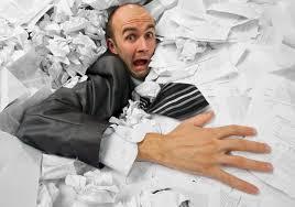 Картинки по запросу разблокировать налоговые накладные