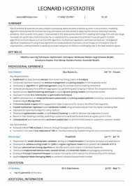 CV Resume Services By Professional CV Writers Rewrite CV Gorgeous Professional Resume Rewrite