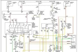 jeep tail light wiring diagram wiring diagrams and schematics repair s lighting exterior autozone
