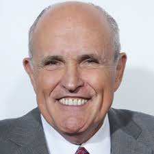Rudolph Giuliani - Family, Age & New York City Mayor - Biography