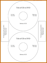 Cd Booklet Dimensions Template By On Cd Booklet Online Photoshop Download Hockeyposter Info