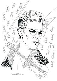 Famous People Coloring Pages Famous People Coloring Pages Celebrity