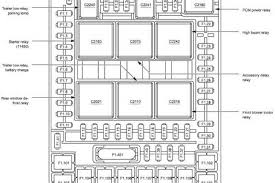 wiring diagrams for kenworth t800 the wiring diagram hino wiring diagram schematic kenworth t800 radio wiring diagramon kenworth t800 fuse panel, wiring diagram Hino Wiring Diagram Schematic