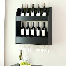 wine racks iron wall wine rack wine rack black wine racks sale black metal wall on metal wall wine racks art with wine racks iron wall wine rack view enlarge image metal wall wine