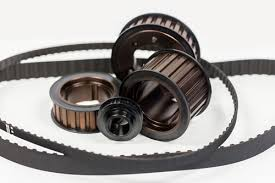 Timing Belt Pulleys Aluminum Timing Pulleys Belts B B