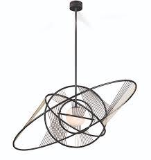 desert 8 helius lighting group tags. brilliant helius pouenat ferronier helios chandelier lighting  with desert 8 helius group tags a