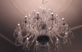 waterford crystal chandelier home design ideas
