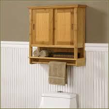 Oak Bathroom Storage Cabinet Bathroom Cabinets Over Toilet Storage Bathroom Organizer Over
