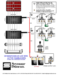 emg 81 85 wiring diagram solder diagram Installing EMG 81 85 emg 81 85 wiring diagram