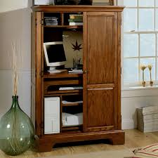 Small computer armoire Home Office Computer Full Size Of Cabinet Workstation Small Computer Antique Off Modern Storage Desk Combo Hutch Space White Themenuplease Inspiring Modern Bedroom Storage Small Combo Antique Narrow Corner Amazing Armoire