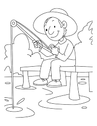 Small Picture Trout Fish Coloring Pages Coloring Pages