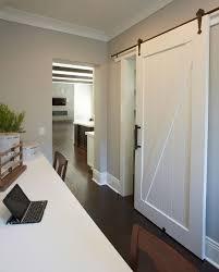 exterior barn door designs. Barn Doors - Sebring Services Exterior Door Designs