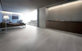 Fancy Ideas Modern Flooring Sweet Floor Tile Contemporary Stone Look