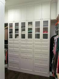 drawers in closet drawer organizer ideas closetmaid white home depot