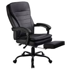 cool gray office furniture. Stackable Office Chairs Modern Furniture Heavy Chair Buy Cool Desk Gray