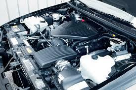 1991 96 chevrolet caprice impala ss consumer guide auto 1994 chevrolet impala ss engine