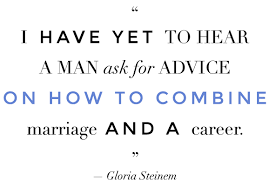 Quotes About Finding The Love Of Your Life New 48 Career Quotes To Help You Get Motivated StyleCaster