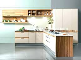glamorous cabinet plywood kitchen thickness cabinets modern suppliers manufacturers construction for wooden fur