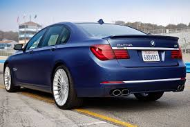 2018 bmw alpina b7 for sale.  for and 2018 bmw alpina b7 for sale a